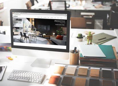 interior-designer-milano800