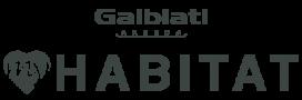 GALBIATI MY HABITAT_LOGO_WEB
