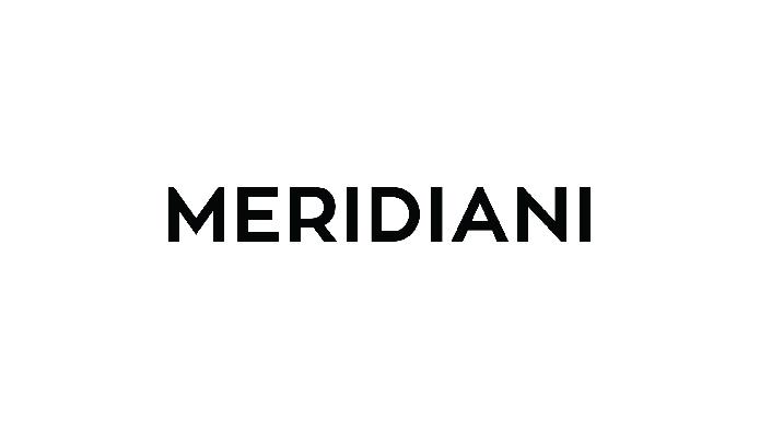 Meridiani Outlet Arredamento.Arredi Meridiani A Milano