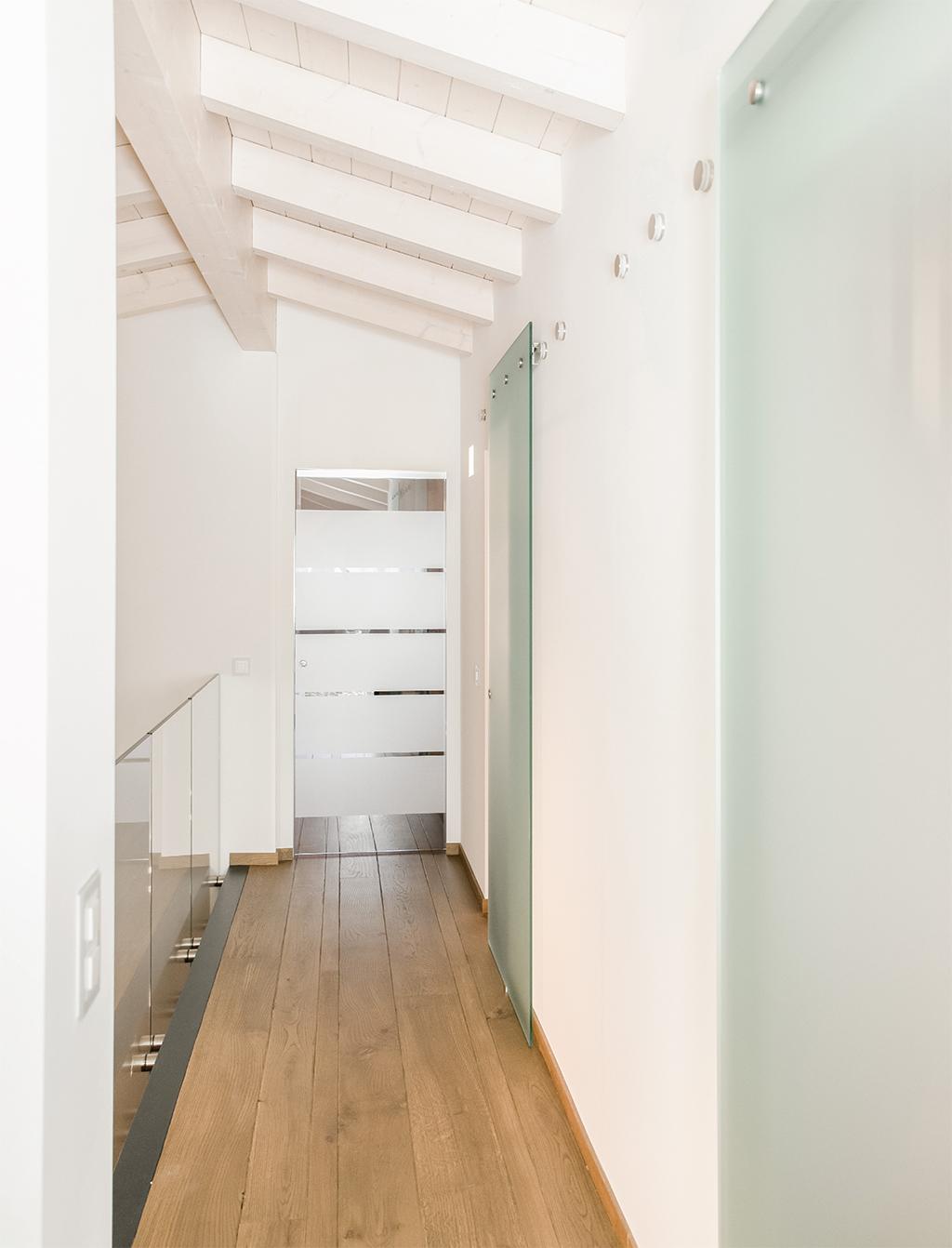 Private residence in switzerland galbiati arreda for Galbiati arreda