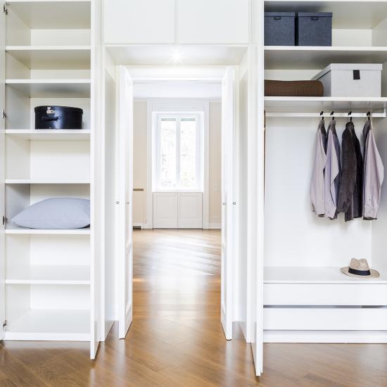 arredamenti di design e mobili contemporanei a milano