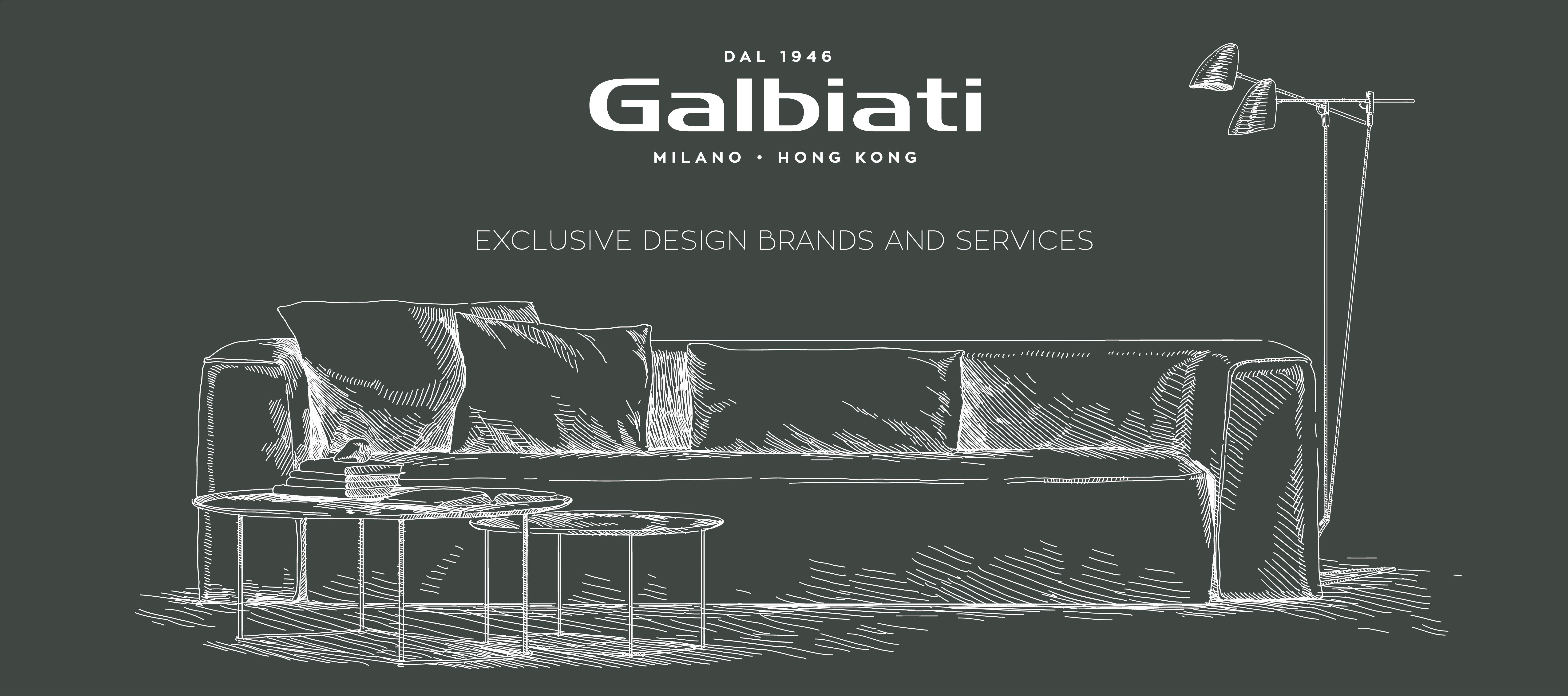 Migliori Marche Di Mobili arredamenti di design e mobili contemporanei a milano