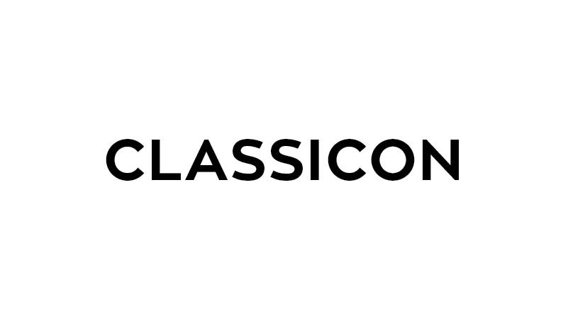 Design furniture Classicon Milan Italy