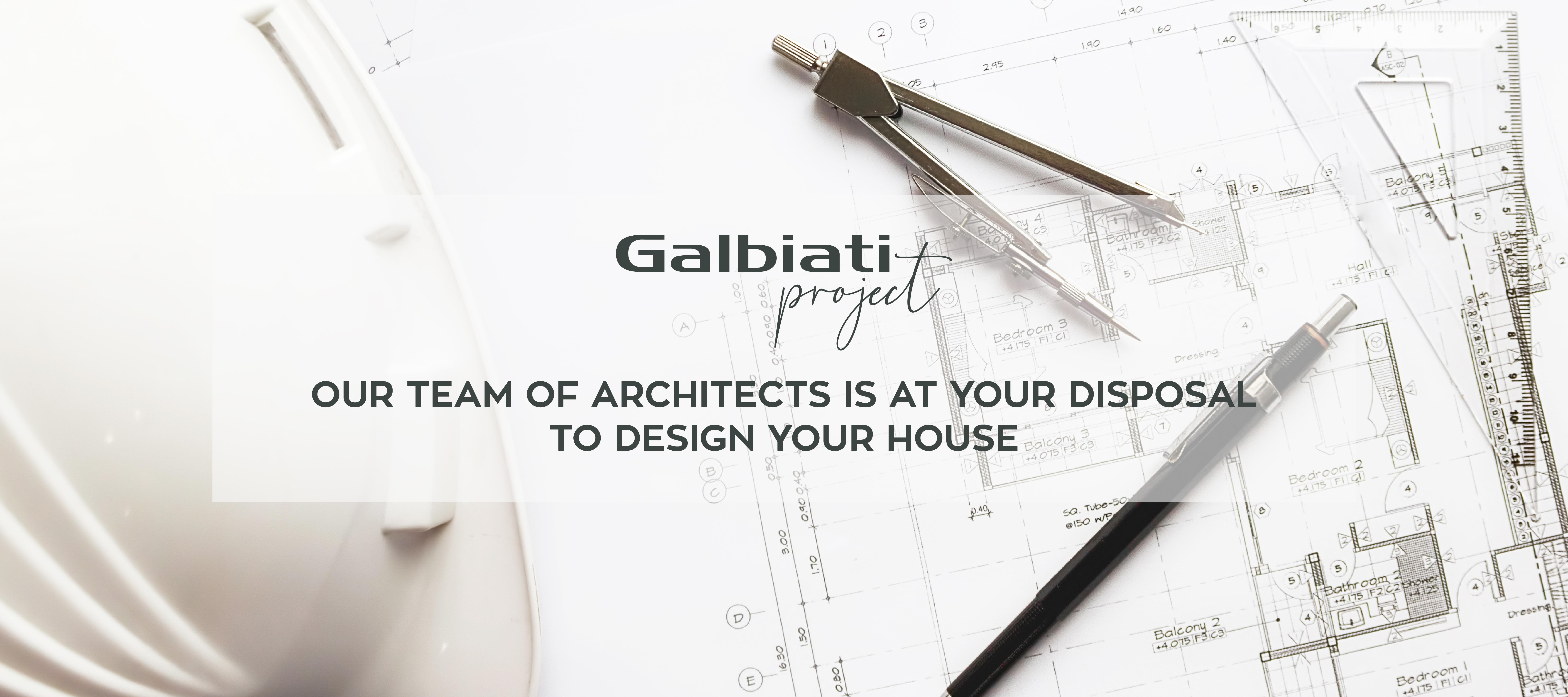 galbiati design furniture Milan Italy galbiati project