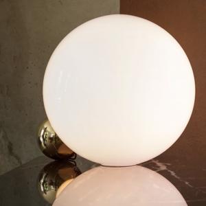 illuminazione flos lampada da tavolo copycat