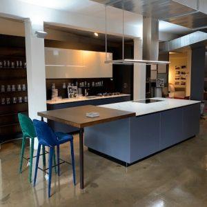 cucina aran cucine modello lab13