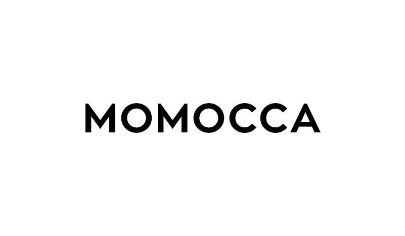 arredamento design momocca galbiati Milano design hub