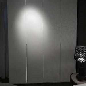 armadio elli fratelli itaca galbiati milano design hub