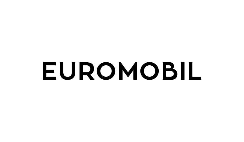 Arredamento design cucine gruppo euromobil galbiati milano design hub