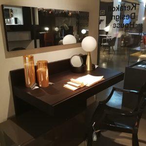 boiserie pianca specchio galbiati milano design hub