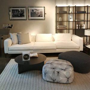divano flou icon galbiati milano design hub