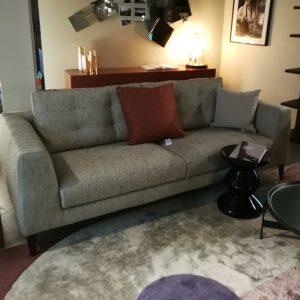 divano time pianca galbiati Milano design hub