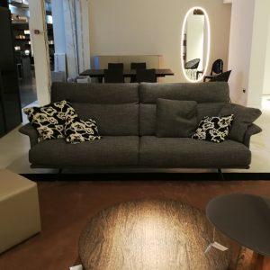 divano verzellino nilson galbiati milano design hub