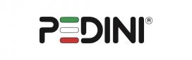 Pedini_Logo.001