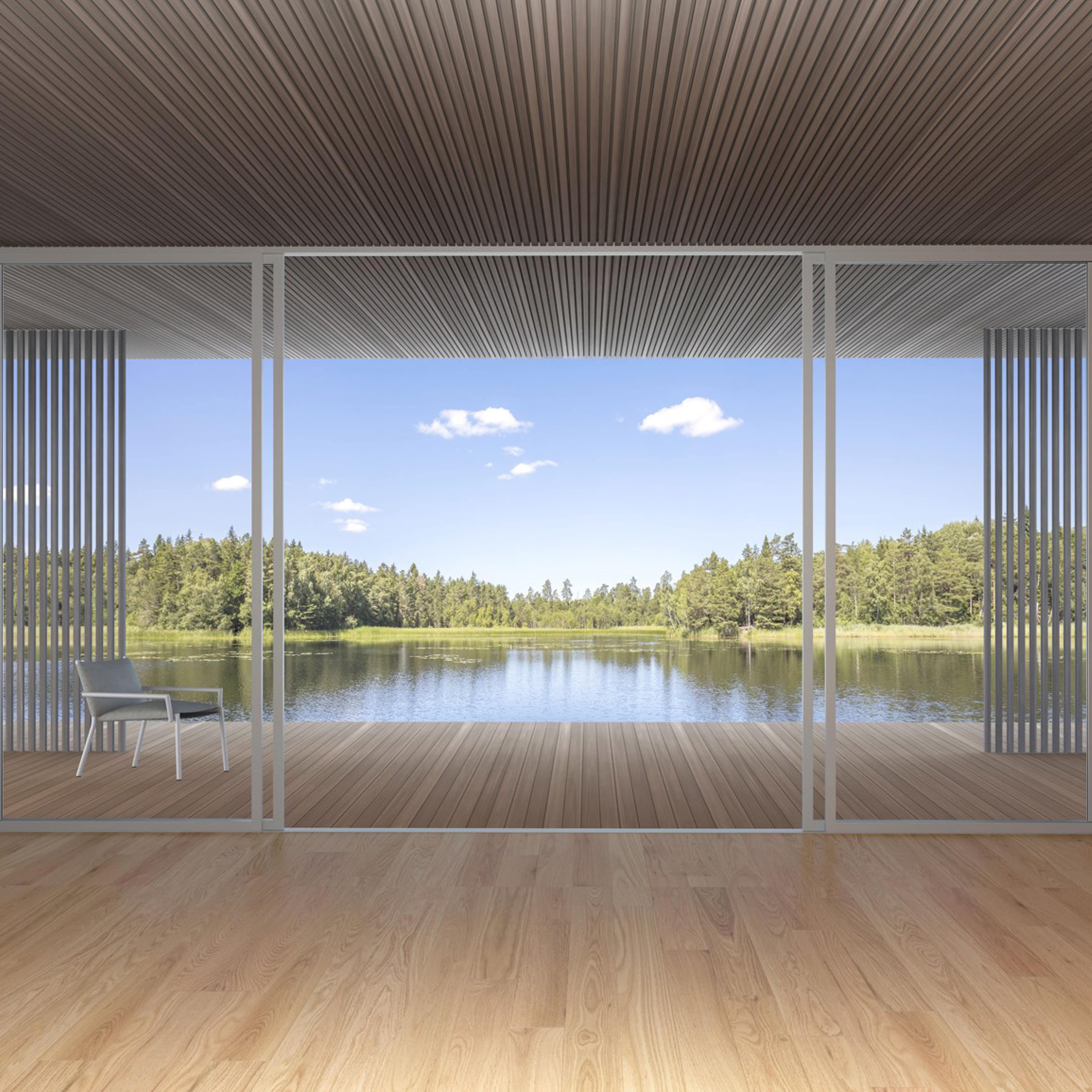 rivestimenti in legno interni esterni deco galbiati milano design hub