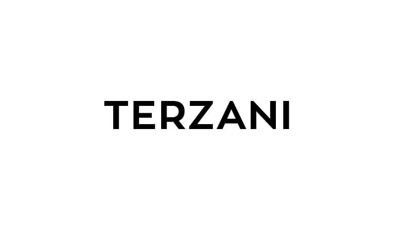 Design Lightning Systems Terzani Galbiati Milano Design Hub Milan Italy