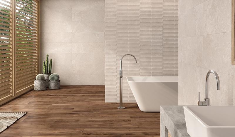 Galbiati Milano Design Hub Materiali Grespania