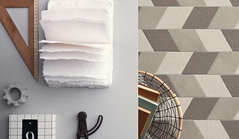 Galbiati Milano Design Hub Materiali Lea Ceramiche