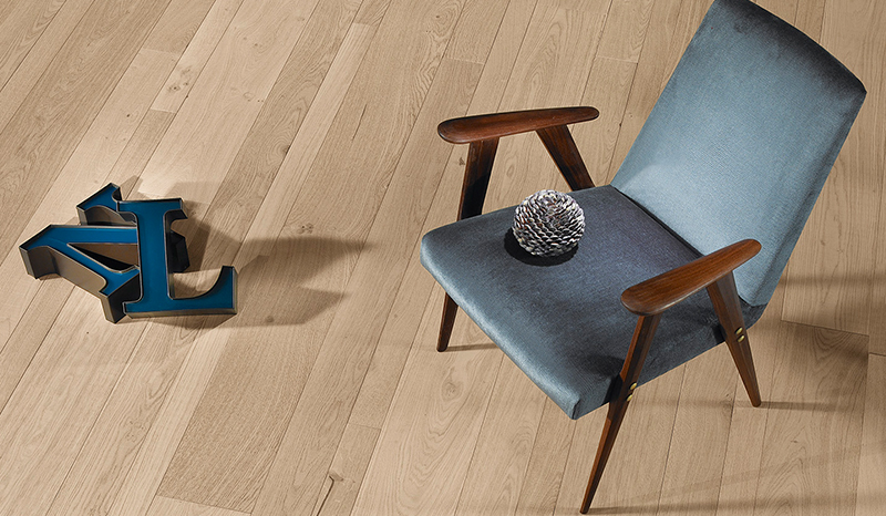 Galbiati Milano Design Hub Materiali pdf box original parquet