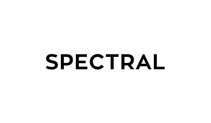 spectral arredamento smart galbiati milano design hub