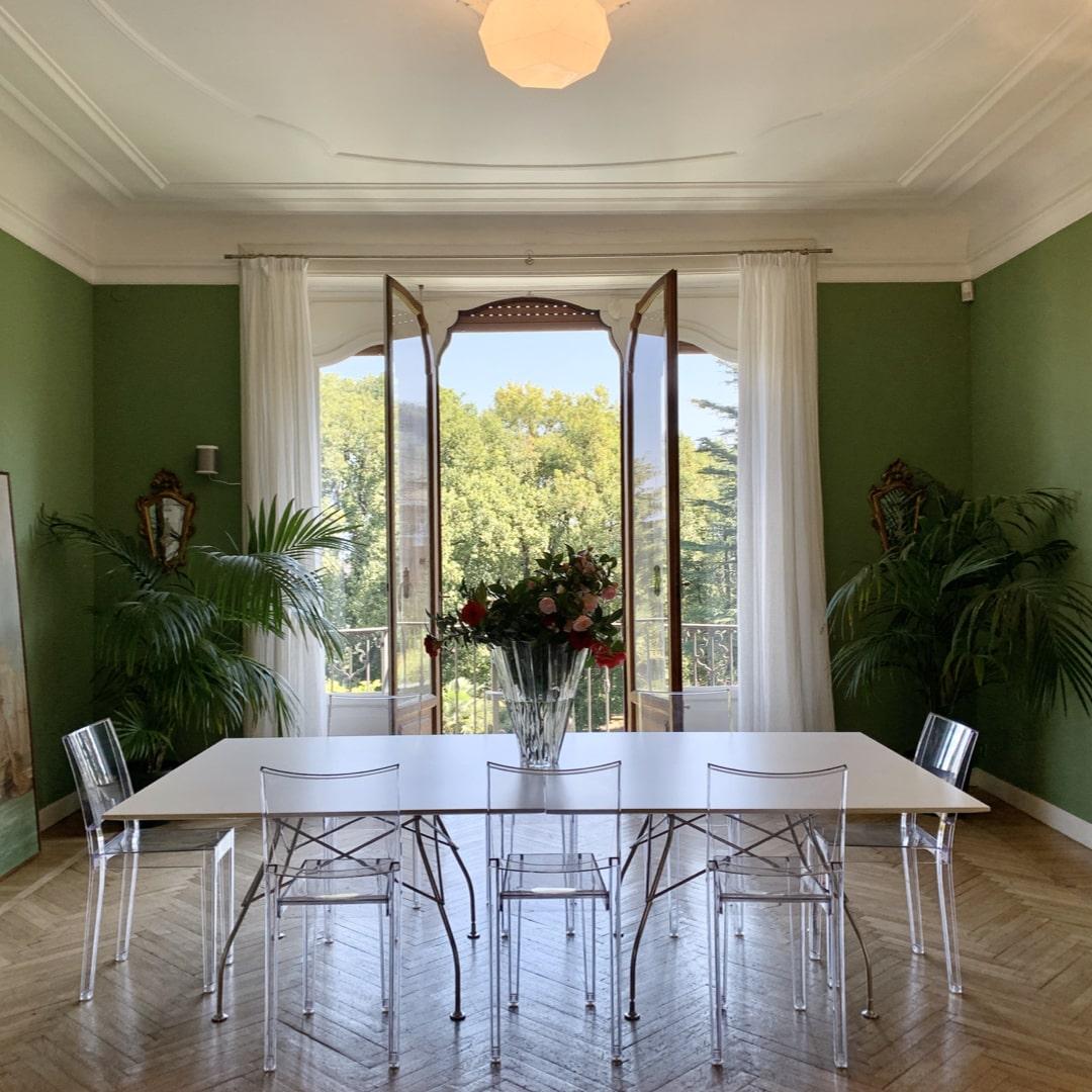 galbiati partnership villa frua galbiati milano design hub