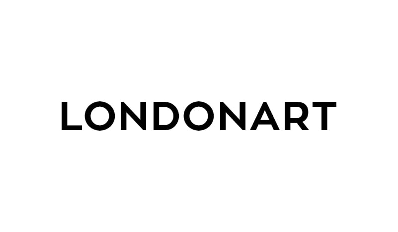 londonart arredamenti design galbiati Milano design hub