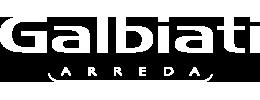 Galbiati Arreda
