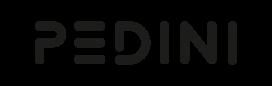Logo-Pedini_nero