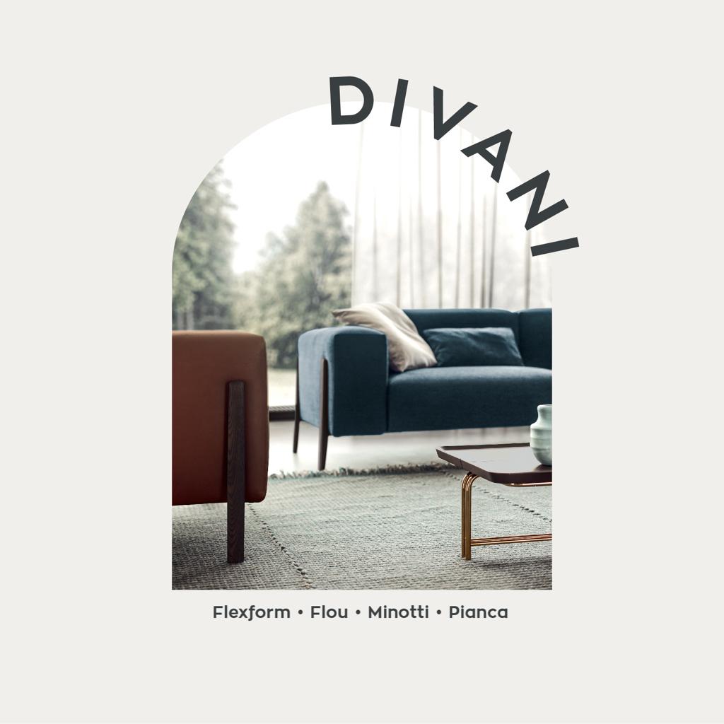 focus divani galbiati milano design hub